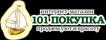https://101-pokupka.ru/