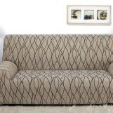 Чехол на 2-3х местный диван МАЙЯ