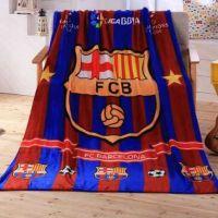 Плед Барселона 150х200 арт3002-116