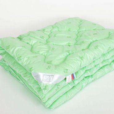 Одеяло Бамбук зимнее ОСБ-авт