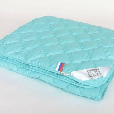 Одеяло Бриз легкое ОВС-О