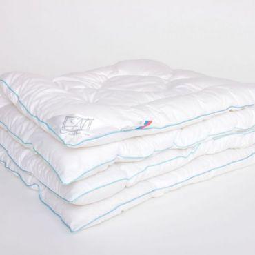 Одеяло ALOE Lux всесезонное 172х205 арт.ОСАЛ-В-авт