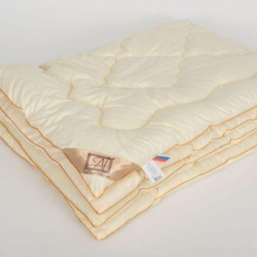 Овечье одеяло Меринос зима арт.МС