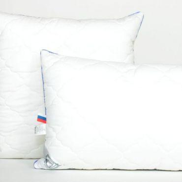 Подушка Лаванда Антистресс 50х70