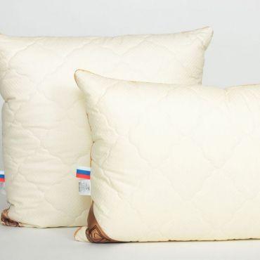 Подушка шерстяная Модерато 50х70