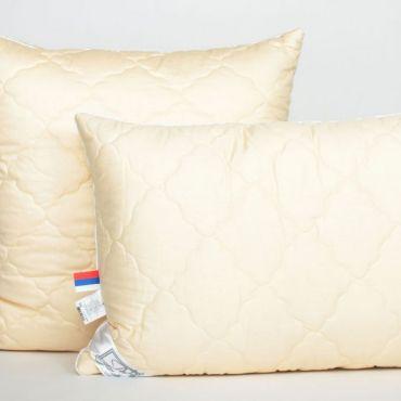 Подушка для сна Хлопок 50х70
