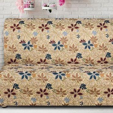 Чехол на диван без подлокотников Белмарти Дуния