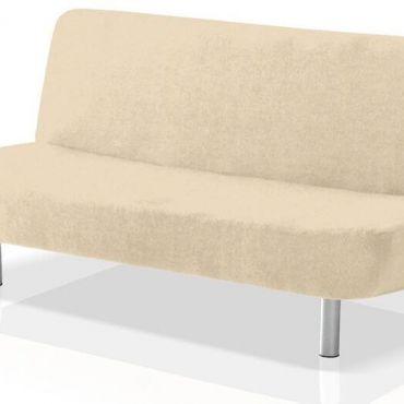 Чехол на диван без подлокотников Ибица марфил