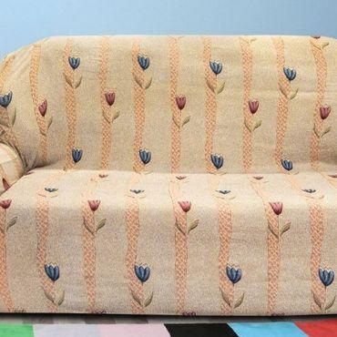 Чехол на 2-3х местный диван ЯМАЙКА