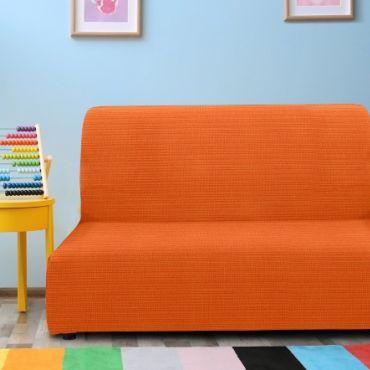 Чехол на диван без подлокотников Ибица Нарания