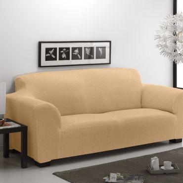Чехол на 2-3х местный диван НАТУРЕ марфил
