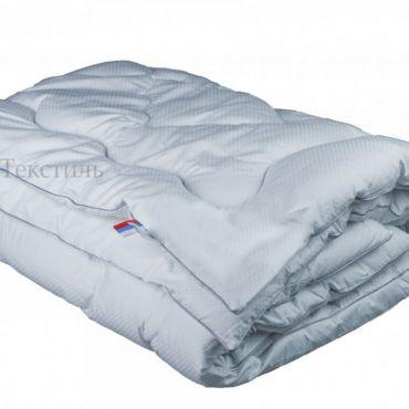 Одеяло Адажио теплое арт.АС-авт