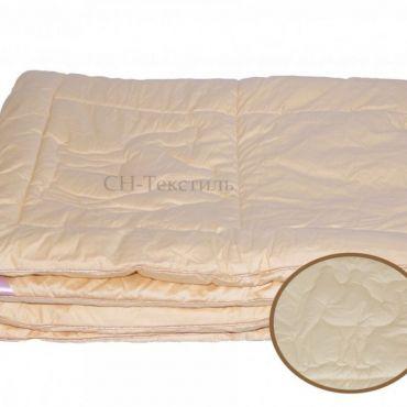 Одеяло пуховое Гоби зимнее ОВП-сн
