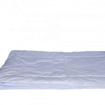 Одеяло Кашемир теплое 200х220