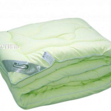 Одеяло зимнее Бамбук мф ОМПБ-сн