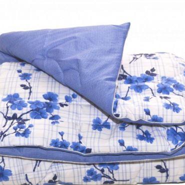 Овечье одеяло стандарт арт.ОПШ