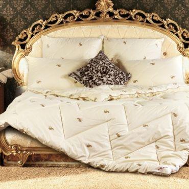 Одеяло Tango из верблюжьей шерсти арт.6015\\6024