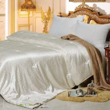 Одеяло шелковое Tango 150х200 арт6003