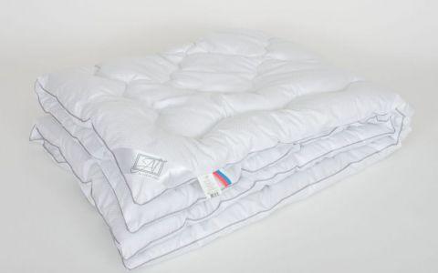 Одеяло легкое Адажио АС-О-авт