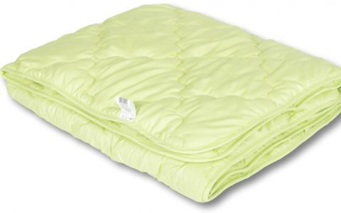 Одеяло ALOE легкое арт.ОМА-О-авт