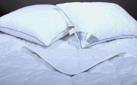 Одеяло Лаванда легкое ОЛАС-О-авт