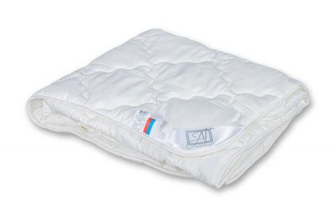 Одеяло Шелк нано 1,5-сп ОШН-В-15