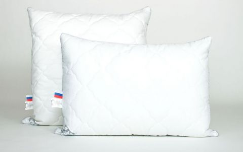 Подушка Адажио эко 50х70