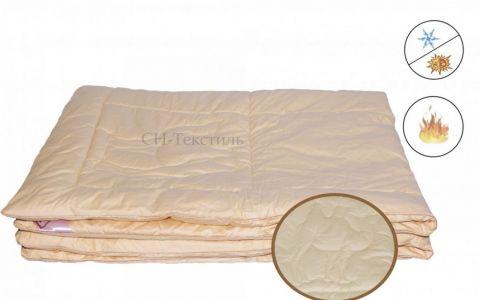 Одеяло Гоби всесезонное ОВП-О-сн