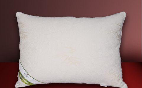 Подушка бамбужка BAMBOO арт.5016