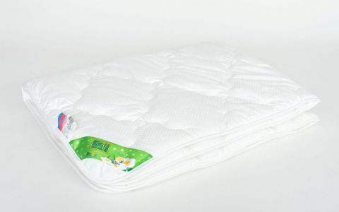 Одеяло в кроватку Адажио легкое