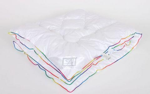 Одеяло в кроватку Адажио всесезонное