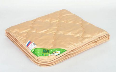 Одеяло в кроватку Гоби ОВП-Д-О-10