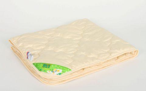 Одеяло в кроватку Соната легкое