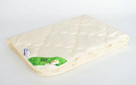 Одеяло в кроватку Модератик облегченное