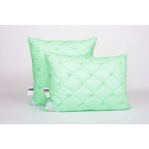 Бамбуковые подушки мф 50х70
