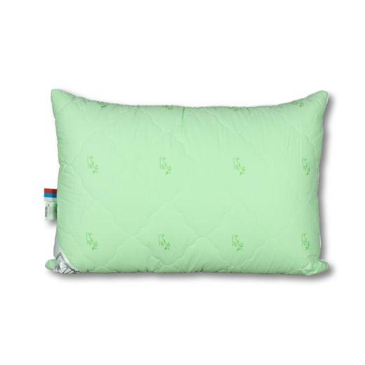 Бамбуковые подушки стандарт 40х60 ПСБ