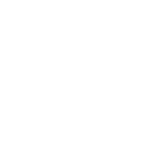 Простыня Сатин однотонная 220х240 голубая