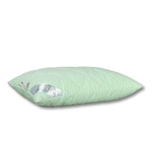 Бамбуковые подушки Люкс 68Х68 ПСБЛ