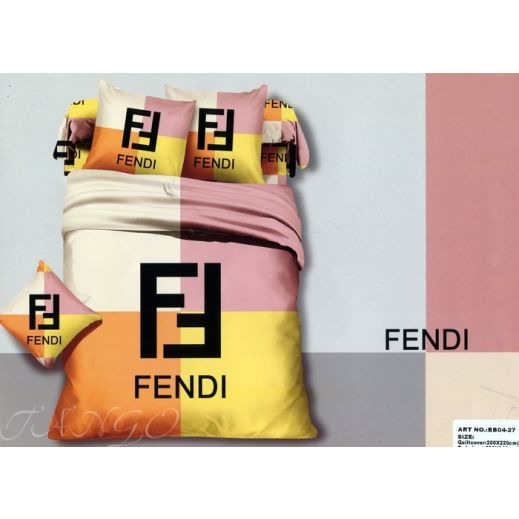 Постельное белье сатин бренд евро bb04-27