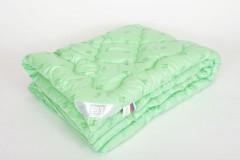 Одеяло Бамбук теплое ОСБ-КВ-авт