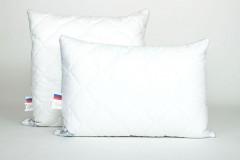 Подушка Адажио эко 68х68