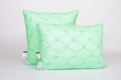 Бамбуковые подушки стандарт 50х50