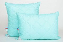 Подушка Бриз 50х70