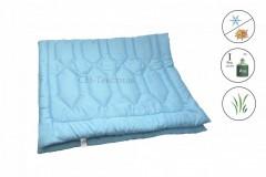 Одеяло Бриз всесезонное ОВС-О