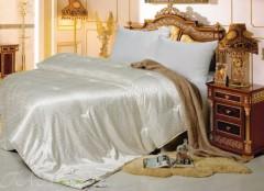 Одеяло шелковое Tango арт6029