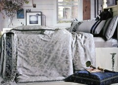 Набор постельного белья 9 предм W900-06